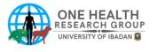 ohrg-unibadan.org